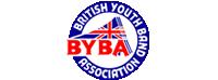 logo byba