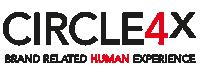 logo circle4x